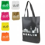 I Love Berlin ♥ Souvenir